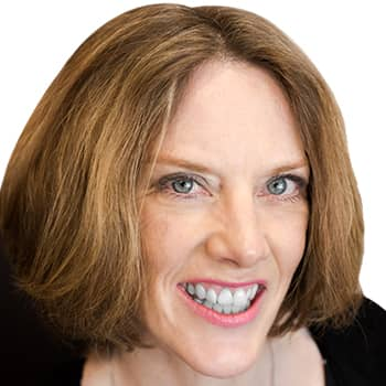 Corinne O'Handley